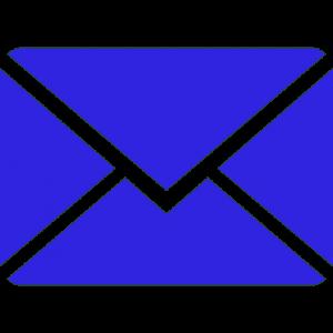 email GA