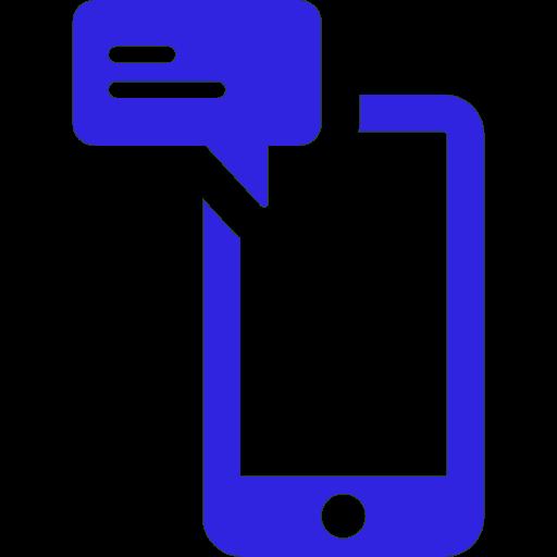 smartphones GA